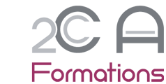 logo2ca-Formation