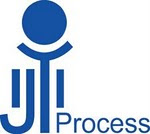 logo_IJTI-Process_GIF